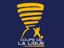 coupe de league