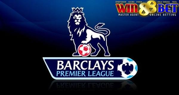 Liga Inggris Win88