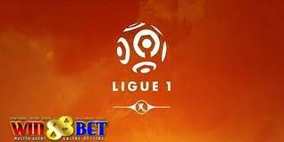 Liga Prancis Win88bet