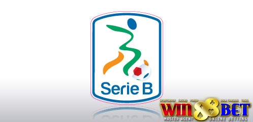 serie b win88bet