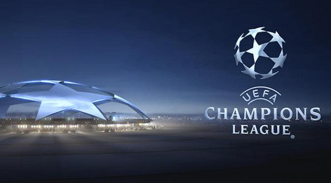 ucl-2016