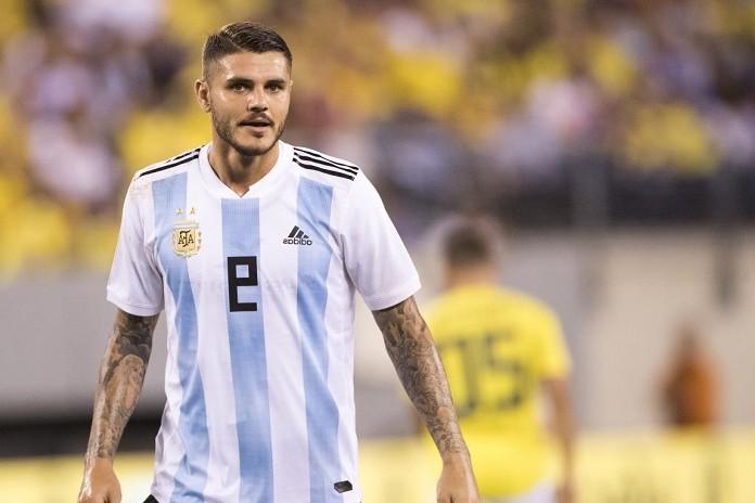 Prediksi Skor Argentina vs Irak | Bursa Bola
